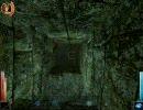 【プレイ動画】Dark Messiah of Might and Magic Part13