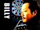 DARTSLIVE.TV #23 これでAフラ!ダーツ実践スキルアップ講座[BILLY編]