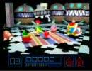 星のカービィ64「トラウマステージ」最速を求めてみた『リベンジ』