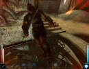【プレイ動画】Dark Messiah of Might and Magic Part14