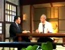 【ニコニコ動画】1/2 【動画版】津川雅彦「映画・プライド-運命の瞬間-を語る」を解析してみた