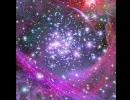【文系でもわかる】2-8.星座編:擦れ違う想い【天文学】