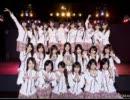 SKE48 観覧車へようこそ!!090831#22