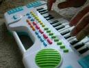 俺の最高級ピアノが去り行く夏の儚さを謳い上げた!#5