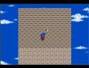 【実況プレイ】フリゲ史上最難度ダンジョンに挑戦【フィアドラ】(END) thumbnail
