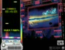 【DJMAXChina】 英仙座 (5key Hard)