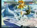 GGXX関西ランキングバトル MNE(KY) vs VERSUS(MA)