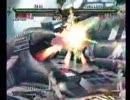 GGXX #RE 毬藻(SL) vs 鴫原(MA)