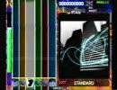 Drummania V4 - Fat Lip (EXT)