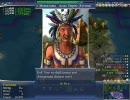 Civilization4 大商人経済(14)