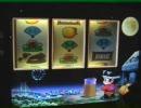 永井先生のピアキャスト20070810 thumbnail