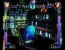 サイキックフォース2012 対戦動画3