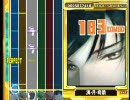 ギタドラ ドラムマニア MASTER PIECE GOLD オートプレイ 全曲鑑賞 パート10