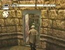 ヒットマン サイレントアサシン Mission15: 塹壕の鼠