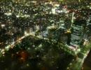 心にしみる ベルリンフィルの演奏による日本の曲
