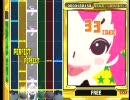 ギタドラ ドラムマニア MASTER PIECE GOLD オートプレイ 全曲鑑賞 パート11