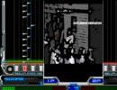 beatmania IIDX soflan style よりIIDX(JODLER MIX)