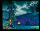 初めての【聖剣伝説LEGEND OF MANA】を楽しく実況プレイ part32
