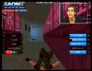 SAOMT2009 Season2 ② thumbnail