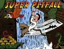 AVGNがスーパーピットフォールを遊ぶ(Ep76) thumbnail