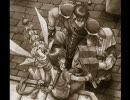 ブレイズ&ブレイド Blaze&Blade ~Eternal Quest~ 通常曲メドレー