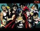 世界のアニメ評 thumbnail