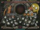 GGXX AC 雀(ジョニー) vs ふも(アバ)5本目(070201)