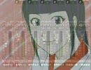 【UTAカペラ量産計画】  Vol.3  はじまりの風  【音魂屋一姫】