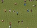 RPGツクール2003ゲーム 天からの落し物part22