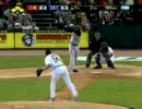 【MLB】Zumaya 剛速球104mph