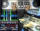 beatmania IIDX G2 (A) DP dj LISU