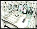 【ニコニコ動画】DECO*27 - 罪と罰 feat. 初音ミクを解析してみた