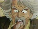 ミスター味っ子 - 特製カツ丼
