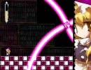 MegaMari フォースクライシスのみで全ステージクリアに挑戦 Part 8.8 後編