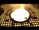 【実況】英語を使ってはいけない生物災害4 第24回 thumbnail