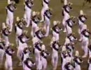 【DCI】Phantom Regiment 2003