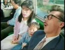 【ニコニコ動画】【田代まさし】パックンチョ&ぬーぼ~【森永CM】を解析してみた