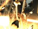 【 GTA Ⅳ 】 カオスモードプレイ1 thumbnail