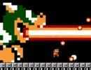 【改造マリオ・メトロイドTAS】NES Extra Mario Bros. in 19:24.68 thumbnail