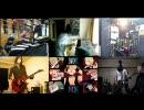 【ニコニコ海賊団】ウィーアー!(Band Edition)【ツアー】