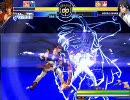 【MUGEN】出身作品別トーナメント【シシー杯】Part08 thumbnail