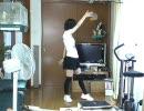 【こずえ】行け行けモンキーダンスを踊ってみた