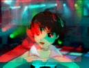 【画質向上ver】アイドルマスターMAD ~呂布のテーマ~