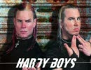 WWE アルバム-2