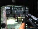 [洋ゲ普及促進] Far Cry やりすぎHDR Part30