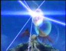 ファイナルファンタジー9 エーコ全召喚獣