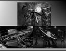 【解説動画】ゼノサーガのピーピーな話。その10-D
