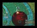 BALDR FOECE EXE (PC) -地獄モード35面「電子の世界に悪夢を見た」