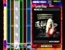 Drummania V4 - NEMESIS (EXT)