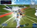 [同人ゲーム]BDF(C72) ネット対戦動画